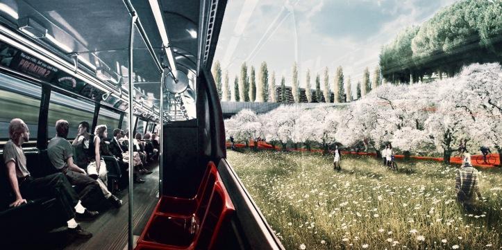 22-tavola-vista-tram-60x30